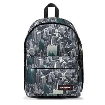 Escaping Office À Out Of 27 Dos multicolore L Eastpak Pines Sac c857d8g