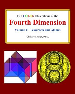 A Visual Introduction to the Fourth Dimension Rectangular 4D Geometry Prices Across Sites :