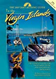 Cruising Guide to the Virgin Islands, 13th ed
