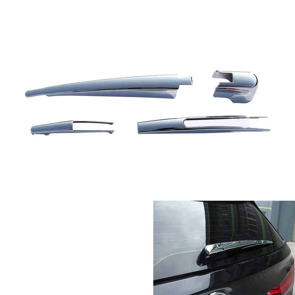 Genuine Chrysler 55157393AE Cowl Top Panel