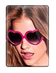 Lennie P. Dallas's Shop Best 7426194K59309089 Tpu Fashionable Design Barbara Palvin 7 Rugged Case Cover For Ipad Air New