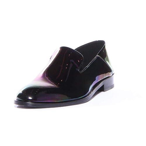 Hugo Boss Smart_Loaf_Pairi Hombres Zapatos: Amazon.es: Zapatos y complementos