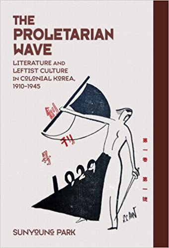 Android books pdf kostenloser Download The Proletarian Wave