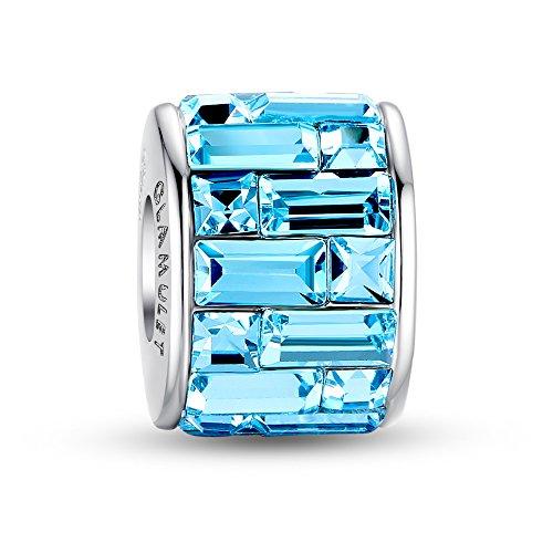 glamulet-sports-light-blue-crystal-wheel-charm-fits-pandora-bracelet