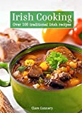 Irish Cooking (Irish Cookery)