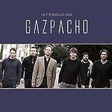 Introducing By Gazpacho (2015-06-01)