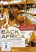 Back to Africa - OmU