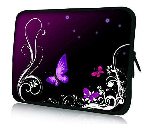 """New Designed Shockproof Waterproof 7.9"""" 8"""" 8.1"""" Inch Tablet PC eBook Reader Universal Sleeve Case Bag Pouch Carrying Skin Cover For Acer Iconia A1-810 A1-830, Iconia 8 A1-811 A1-840 W4-820 W4-821, Iconia 8.1 W3-810 W4-820 / Alcatel One Touch Pop 8 / HP Slate 8, Slate 2, H07-A52#13"""
