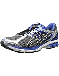 Men's GT-1000 3 Synthetic Running Shoe