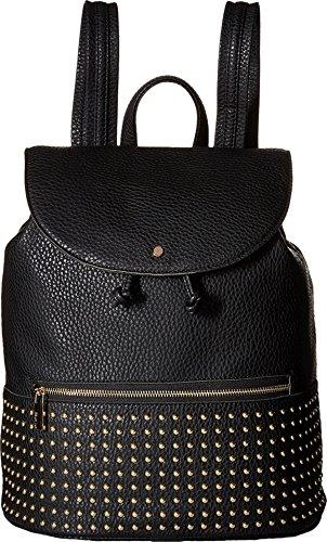 deux-lux-womens-flatiron-backpack-stone-backpack