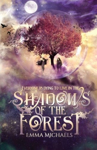 Download Shadows of the Forest pdf epub