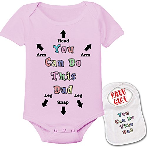 you-can-do-this-dad-funny-unique-baby-bodysuit-onesie-by-bazooka