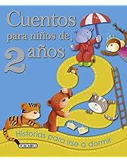 Amazon.es: Colecciones de cuentos cortos: Libros