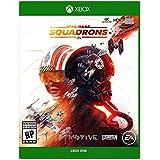 Star Wars: Squadrons - Xbox One LATAM Spanish/English/French