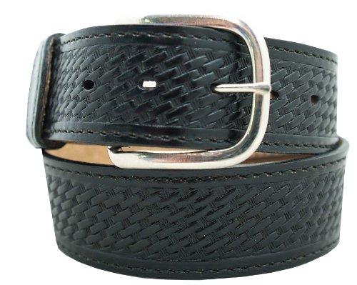 (Men's Casual Belt 1 1/2