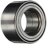 Timken 510058 Wheel Bearing