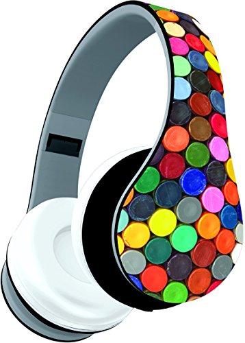 Crayola Headset iPhone Android Motorola