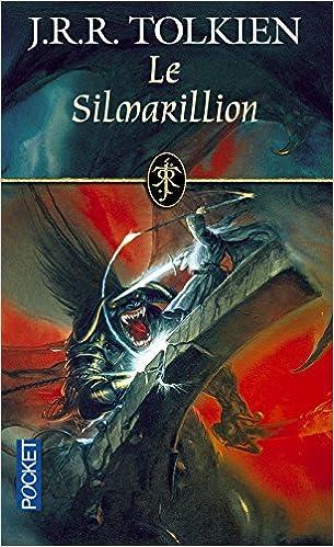 Tolkien,J.R.R.-Le Silmarillion