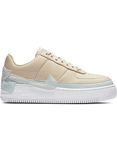 Nike Women's Air Force 1 Jester XX