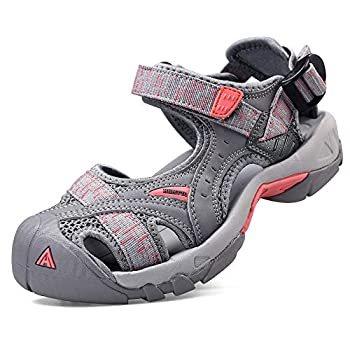 Whole Earth Provision Co. | Teva Teva Women's Tirra Sandals
