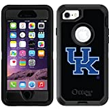 OtterBox OtterBox Defender for iPhone 7 with Kentucky - UK design