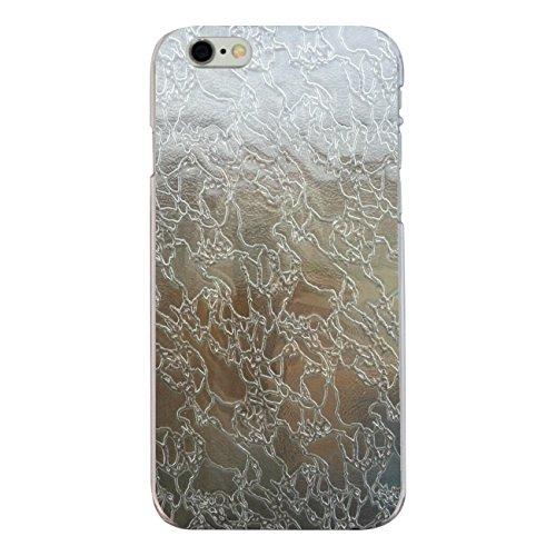 "Disagu Design Case Coque pour Apple iPhone 6 Housse etui coque pochette ""Glas"""