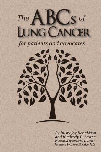 The ABCs of Lung Cancer: for Patients and Advocates - http://medicalbooks.filipinodoctors.org