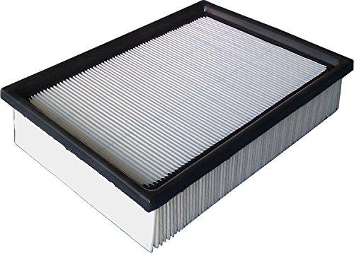 Air Filter-Workshop Bosch 5576WS
