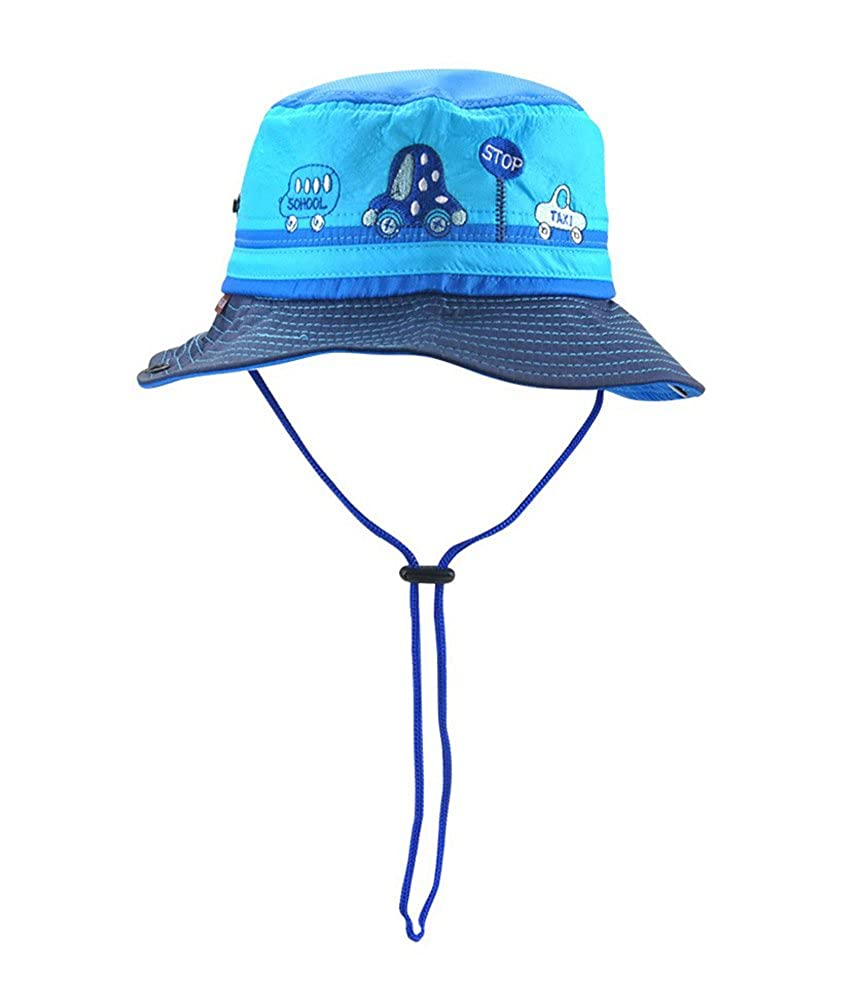 Amazon.com  Toddler Sun Hat 835e0035e24