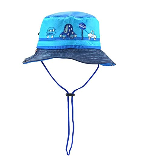 f946fb70afc Image Unavailable. Image not available for. Color  Toddler Sun Hat