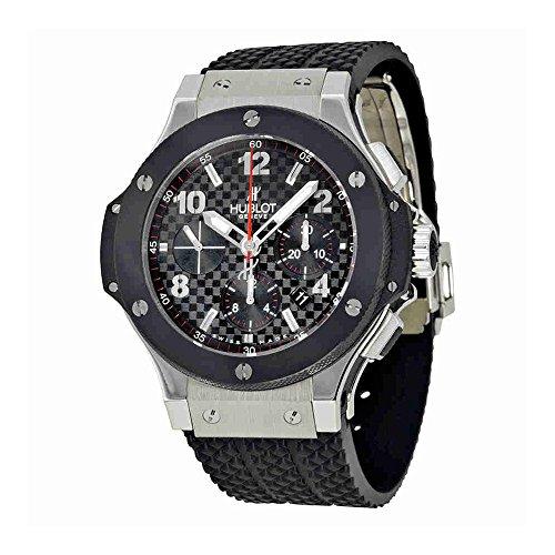 Hublot-Big-Bang-Mens-Watch-301-SB-131-RX