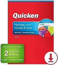 Quicken basic 2005 free download amazonlivin.