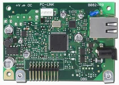 Bentel ABS Tarjeta Adicional Comunicador gsm//Gprs//SMS para Serie Absoluta