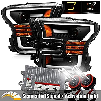 on f150 led tail light wiring diagram