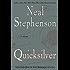 Quicksilver: The Baroque Cycle #1
