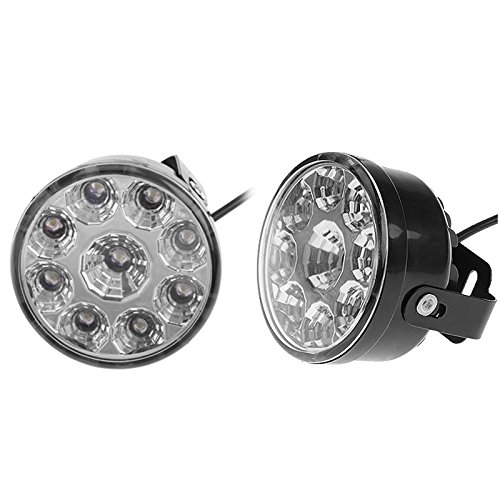 Coocheer Light Driving WaterProof 10 30V product image
