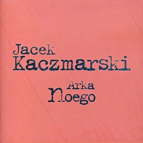 Arka Noego by EMI Poland
