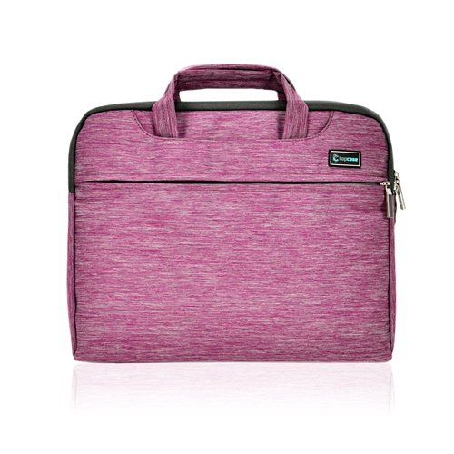TopCase Carrying Briefcase 12 Inch Released