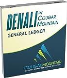 Denali General Ledger