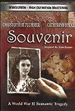 DVD : Souvenir