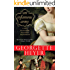 An Infamous Army: A Novel of Wellington, Waterloo, Love and War (Alastair-Audley Book 4)