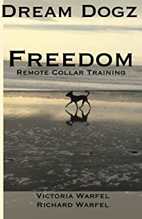 Freedom: Remote Collar Training (1493791192) | Amazon price tracker / tracking, Amazon price history charts, Amazon price watches, Amazon price drop alerts