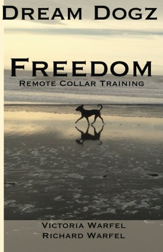 freedom-remote-collar-training