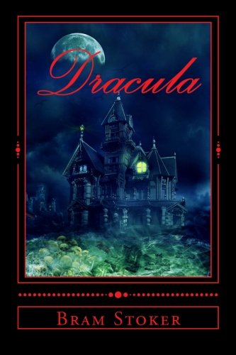 Download Dracula PDF