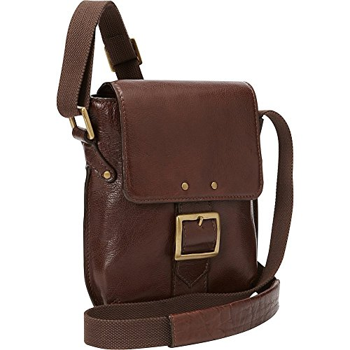 hidesign-vespucci-small-vertical-cross-body-brown