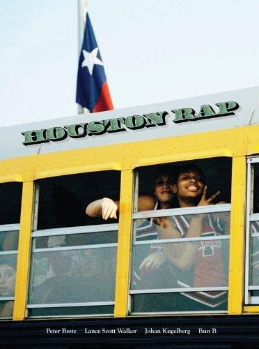 Houston Rap-
