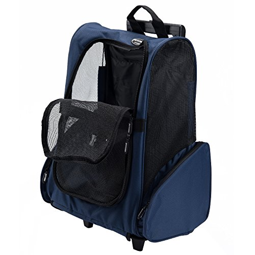 Airline Approved Stroller Transport Bag - 9