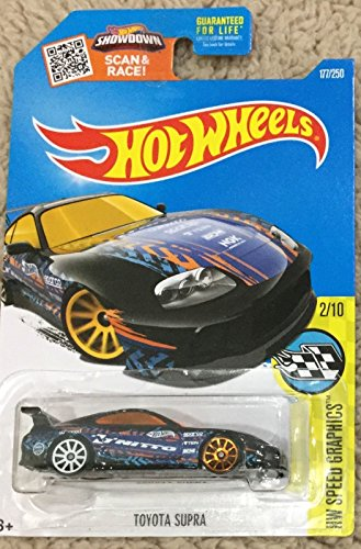 2016-hot-wheels-hw-speed-graphics-toyota-supra-black-177-250