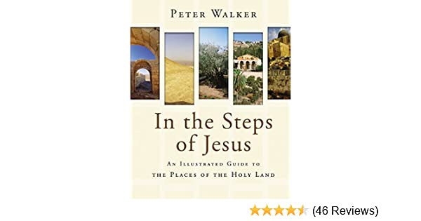 steps to christ summary by chapters