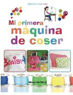 Buki France-5410 Professional Studio Couture, Multicolor (5410): Amazon.es: Juguetes y juegos